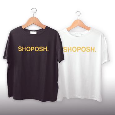 shoposh-banner-tshirts