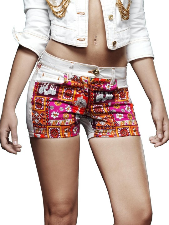 dimitris_zoz_shorts_1_a