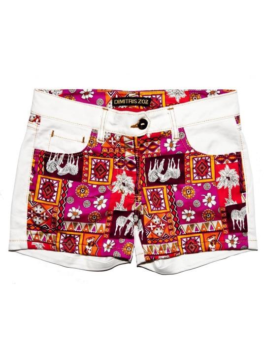 dimitris_zoz_shorts_1_b