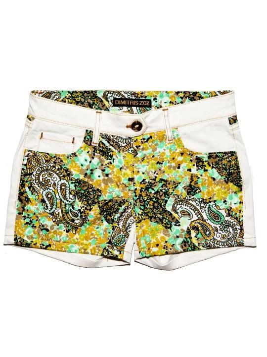dimitris_zoz_shorts_2_b