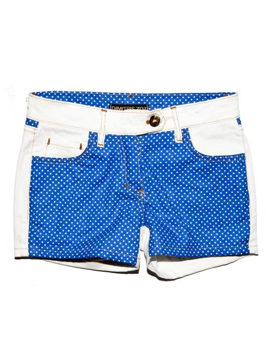 dimitris_zoz_shorts_3_b