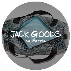 jackgoods