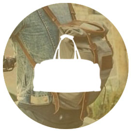 mensbags