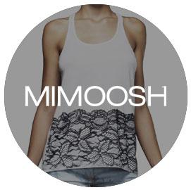 mimoosh