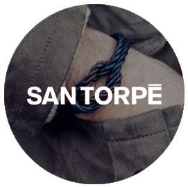 santorpe2