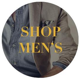 shopmens