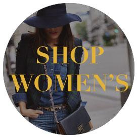 shopwomens