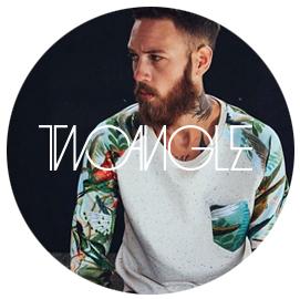 twoangle