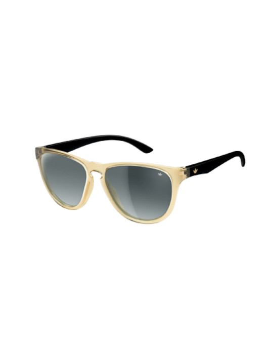 ah10446_415_yellow_transparent_polarized