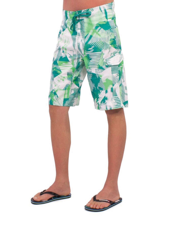 adidas roller shorts