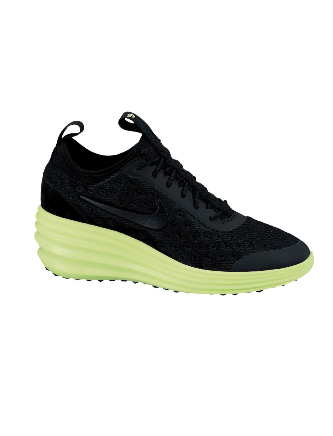 wholesale dealer b542e 70a74 HomeShopShoesWedgesNIKE Lunarelite Sky. 34%. prev