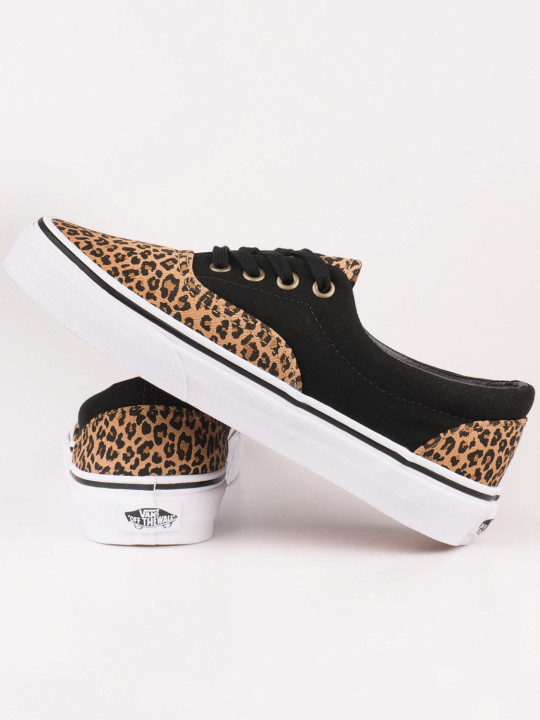 Vans-Era_2_tone_leopard-herringbone_sneakers_VVHQAOO_d3