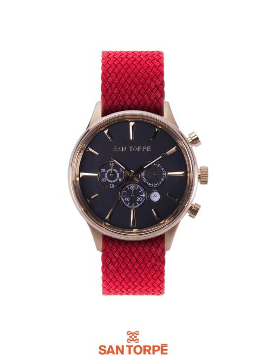 santorpe_aeolvs_watch_orologio_gold_red