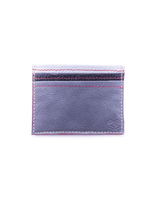 santorpe_wallet_cardholder_shoposh_11