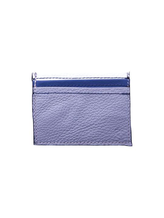 santorpe_wallet_cardholder_shoposh_18