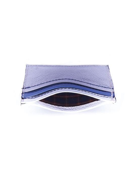 santorpe_wallet_cardholder_shoposh_3