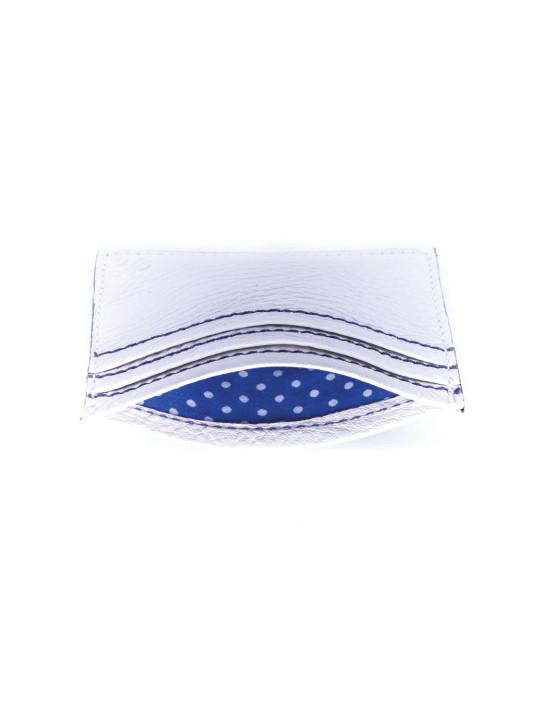 santorpe_wallet_cardholder_shoposh_4