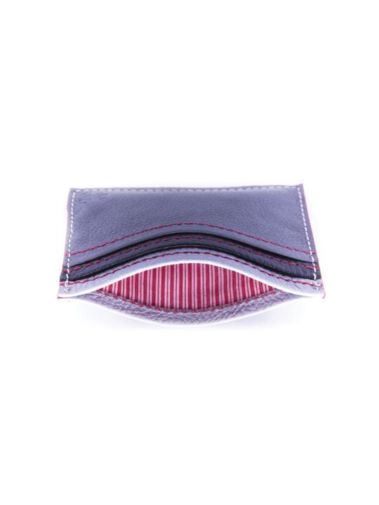 santorpe_wallet_cardholder_shoposh_6