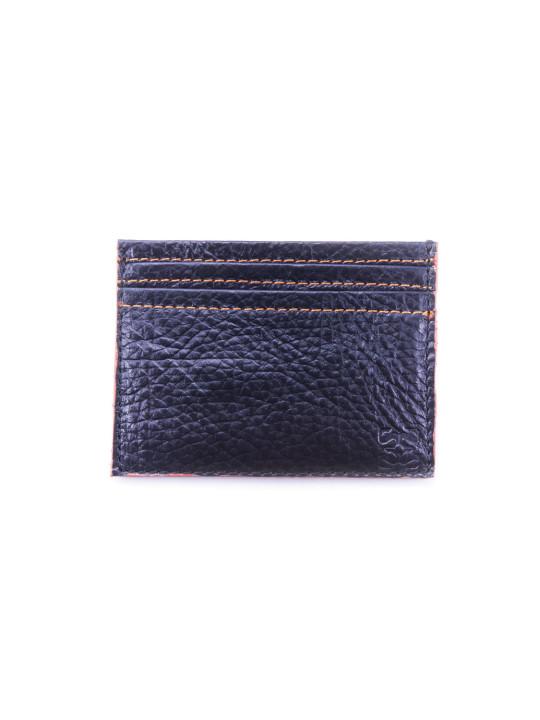 santorpe_wallet_cardholder_shoposh_9