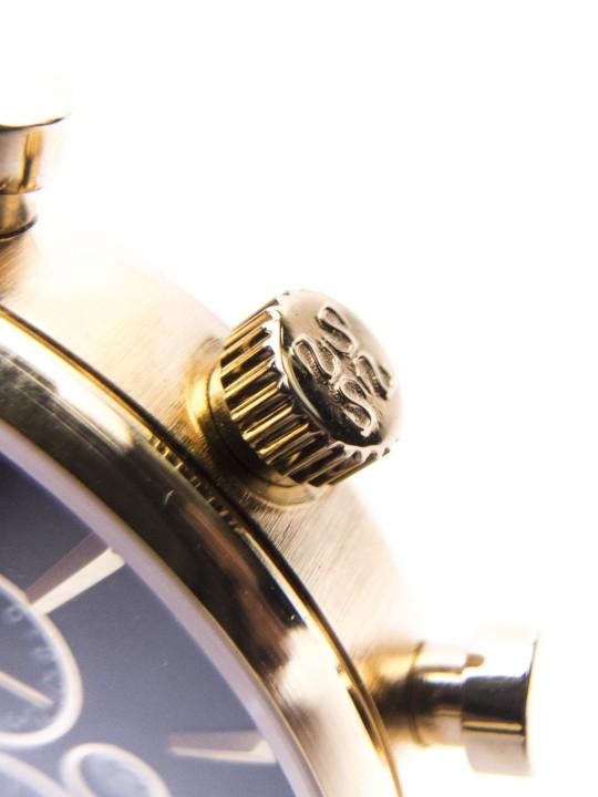 santorpe_watch_orologio_crown_gold_3_3