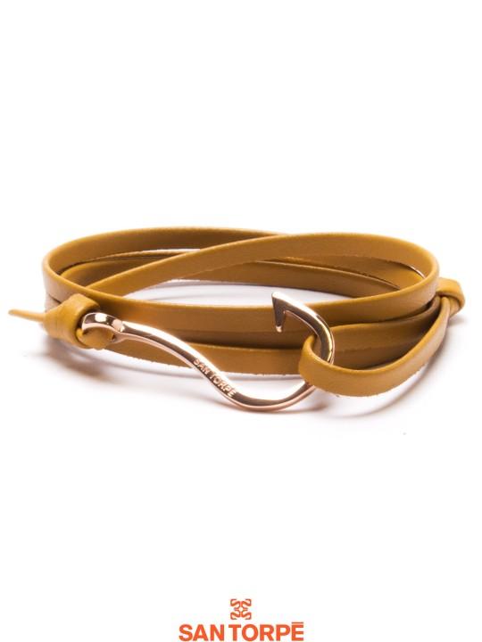 tg-rg8-santorpe-hook-bracelet
