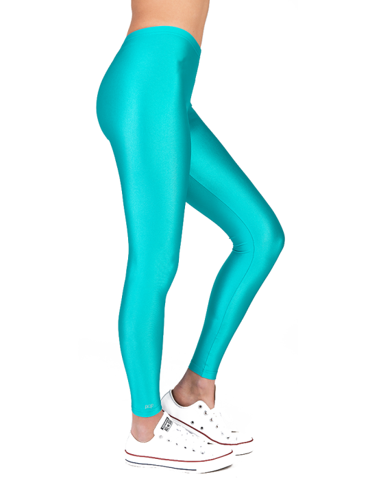 aqua-shiny-01-570x708