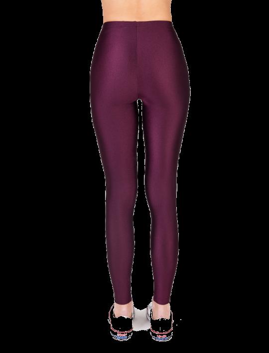 aubergine-shiny-04-570x708
