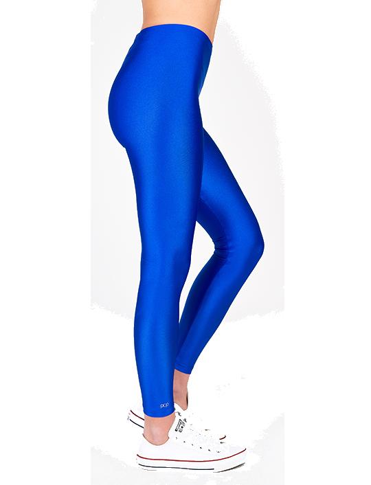 blue-shiny-01