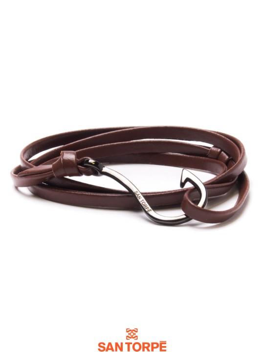chb-b8-santorpe-hook-bracelet
