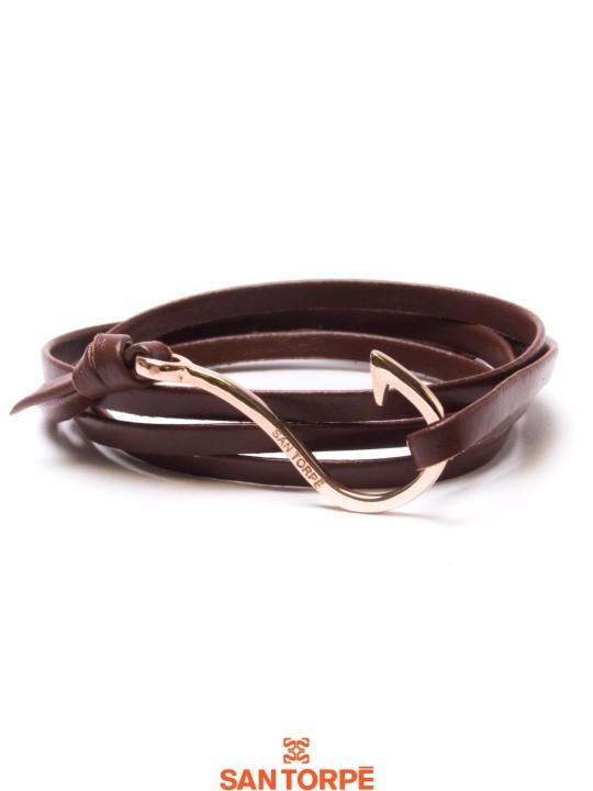 chb-rg8-santorpe-hook-bracelet