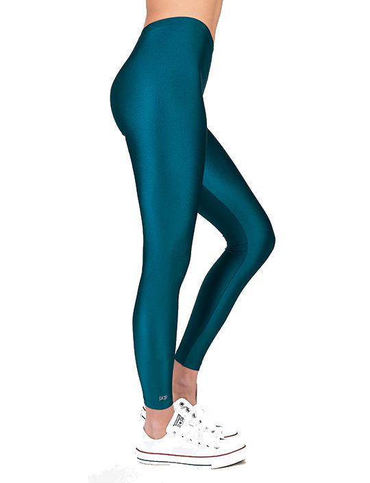 dark-green-shiny-01