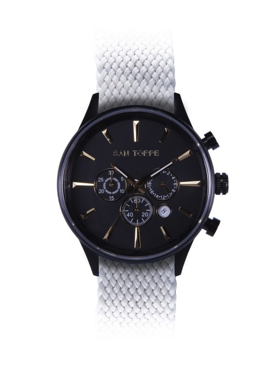 santorpe_aeolvs_watch_orologio_black_white