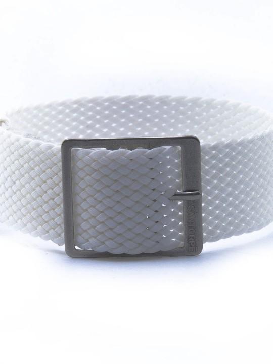 santorpe_aeolvs_watch_strap_white_silver