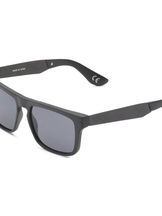 shoposh-vans-sunglasses-V07EBKA