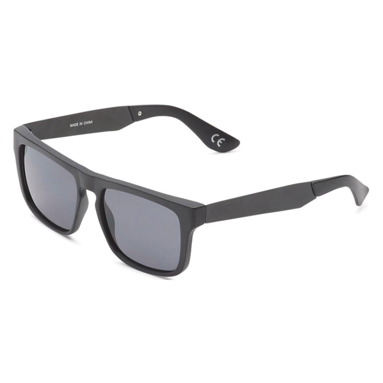 vans sunglasses