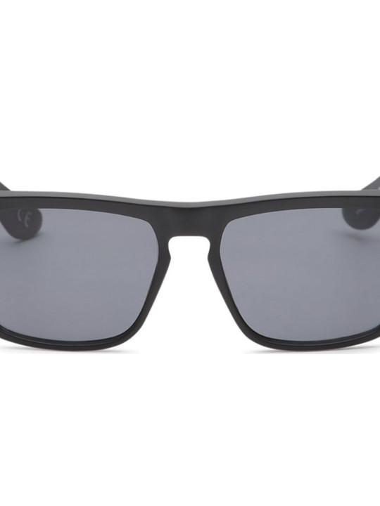 shoposh-vans-sunglasses-V07EBKA_1
