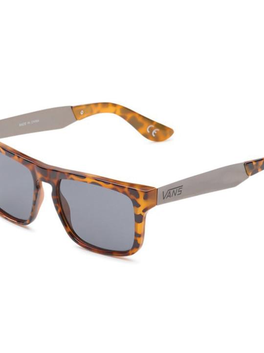 shoposh-vans-sunglasses-V07EJ2V