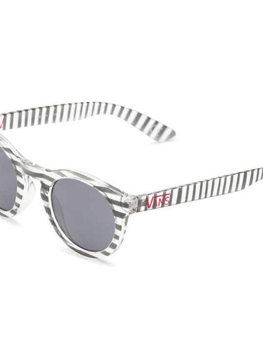 shoposh-vans-sunglasses-V1F6J1J