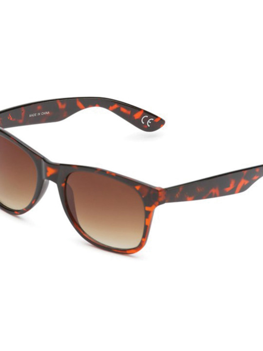 shoposh-vans-sunglasses-VLC01RE