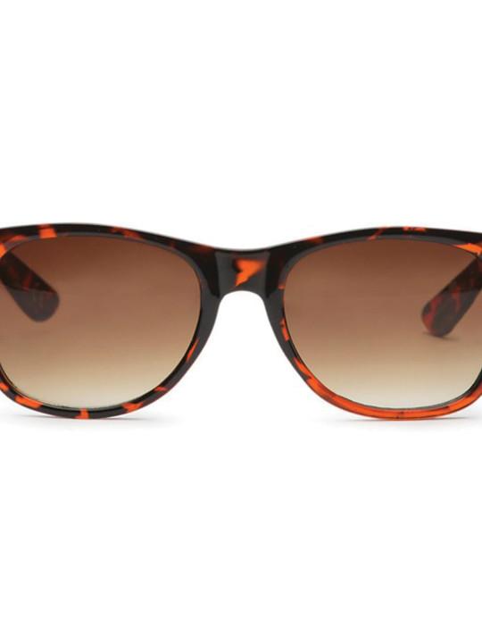 shoposh-vans-sunglasses-VLC01RE_1