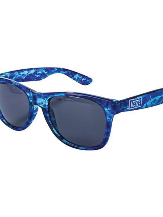 shoposh-vans-sunglasses-VLC0J0W