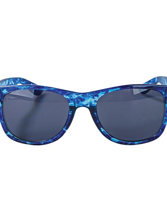 shoposh-vans-sunglasses-VLC0J0W_1