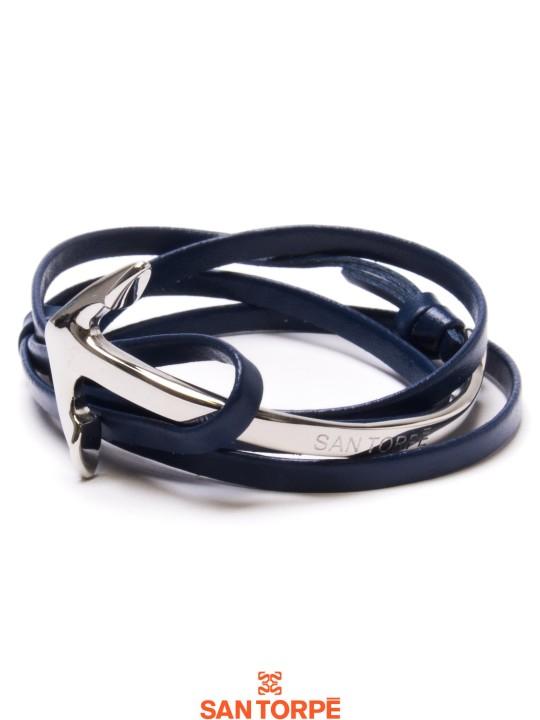 sn-s7-santorpe-anchor-bracelet
