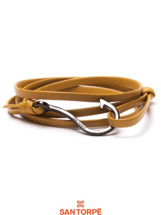 tg-b8-santorpe-hook-bracelet