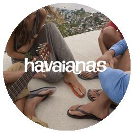 havaianas+