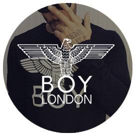 boylondon