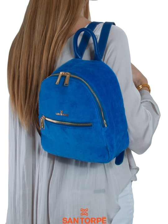 santorpe-velvet-bag-backpack-blue-8