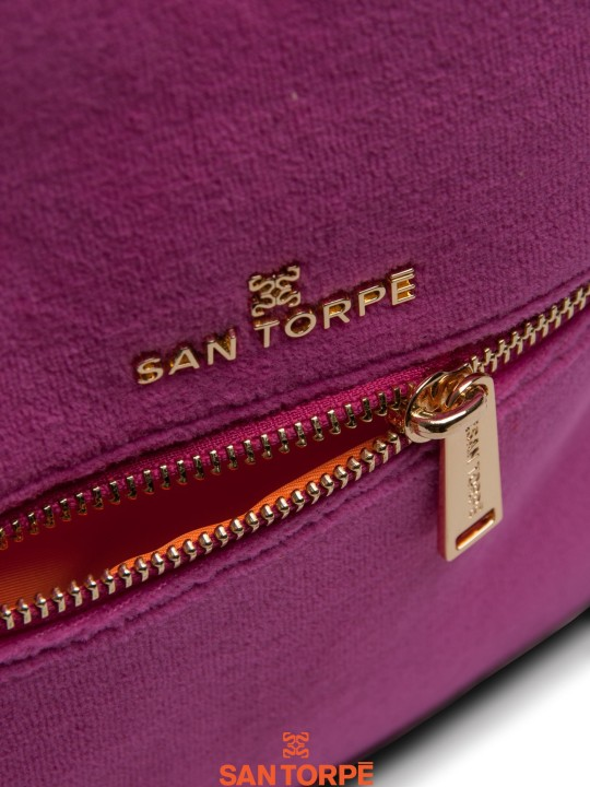 santorpe-velvet-bag-backpack-pink-15