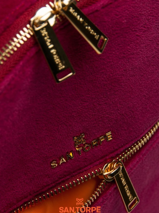 santorpe-velvet-bag-backpack-ruby-7