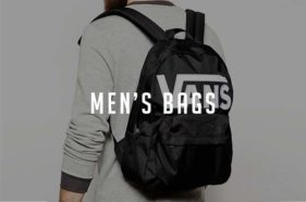 shoposh-categories-mensbags
